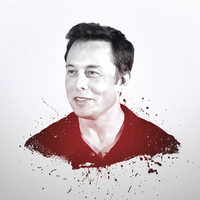 3 szabály a sikeres élethez, Elon Musktól