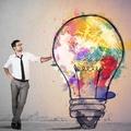 3 nem túl eredeti üzleti ötlet, amiből több milliárd dolláros világsiker lett!