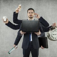 3 módszer, amellyel látványosan hatékonyabbá válhatsz