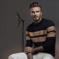 5 tipp a sikeres élethez David Beckhamtől