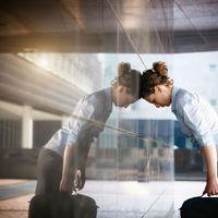 Minden dolgozó legrosszabb rémálma: a rossz főnök