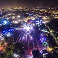 Egy magyar sikertörténet: A Sziget Fesztivál