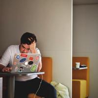 4 ok, amiért a legjobb munkatársak felmondanak – még akkor is ha szeretik a munkájukat