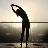 5 dolog, amire lehetetlen nem odafigyelni