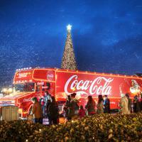A Karácsony a Coca-Cola monopóliuma?
