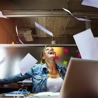 Munkahelyi elégedetlenség – Te élvezed a munkádat?