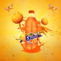 A Fanta a saját rajongói kezébe adta a márka jövőjét