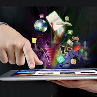 Mennyibe kerül egy mobilapplikáció fejlesztése?