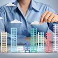 Ingatlan vásárlás nélkül is meg lehet gazdagodni az ingatlanpiacon?