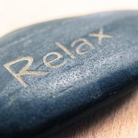 A relaxációról