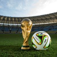 Mennyi pénzt kaszálnak a résztvevő csapatok és a FIFA az oroszországi VB-n?