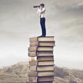 3 módszer, amivel gyorsabban és hatékonyabban tanulhatsz meg bármit!
