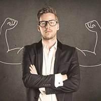 7 módszer, amellyel karizmatikusabbá válhatsz
