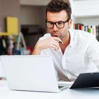 A sikeres vállalkozók 5 titka
