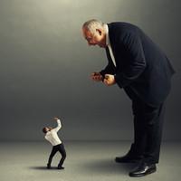 Tulajdonosok és dolgozók - az örök ellenségek?