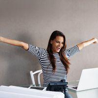 4 hiba, amit a sikeres emberek nem követnek el többször