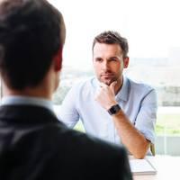 Hogyan hozd ki a legtöbbet egy állásinterjúból?