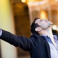 4 jel, hogy munkahelyet kéne váltanod