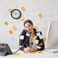 3 trükk, amivel látványosan produktívabbá válhatsz a munkádban