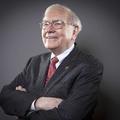 3 tipp a sikeres élethez, Warren Buffett-tól