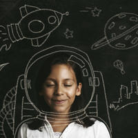 4 tény az agyadról, ami bizonyítja, hogy bármire képes vagy