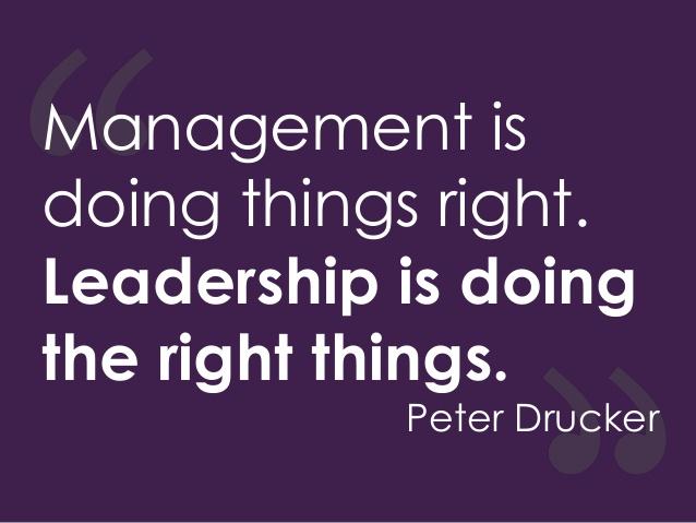 5-keys-to-social-leadership-development-webinar-042314-6-638.jpg