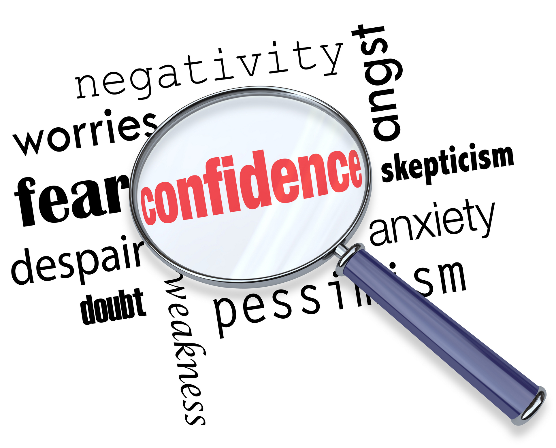 6359991384479918062065904808_confidence-words.jpg