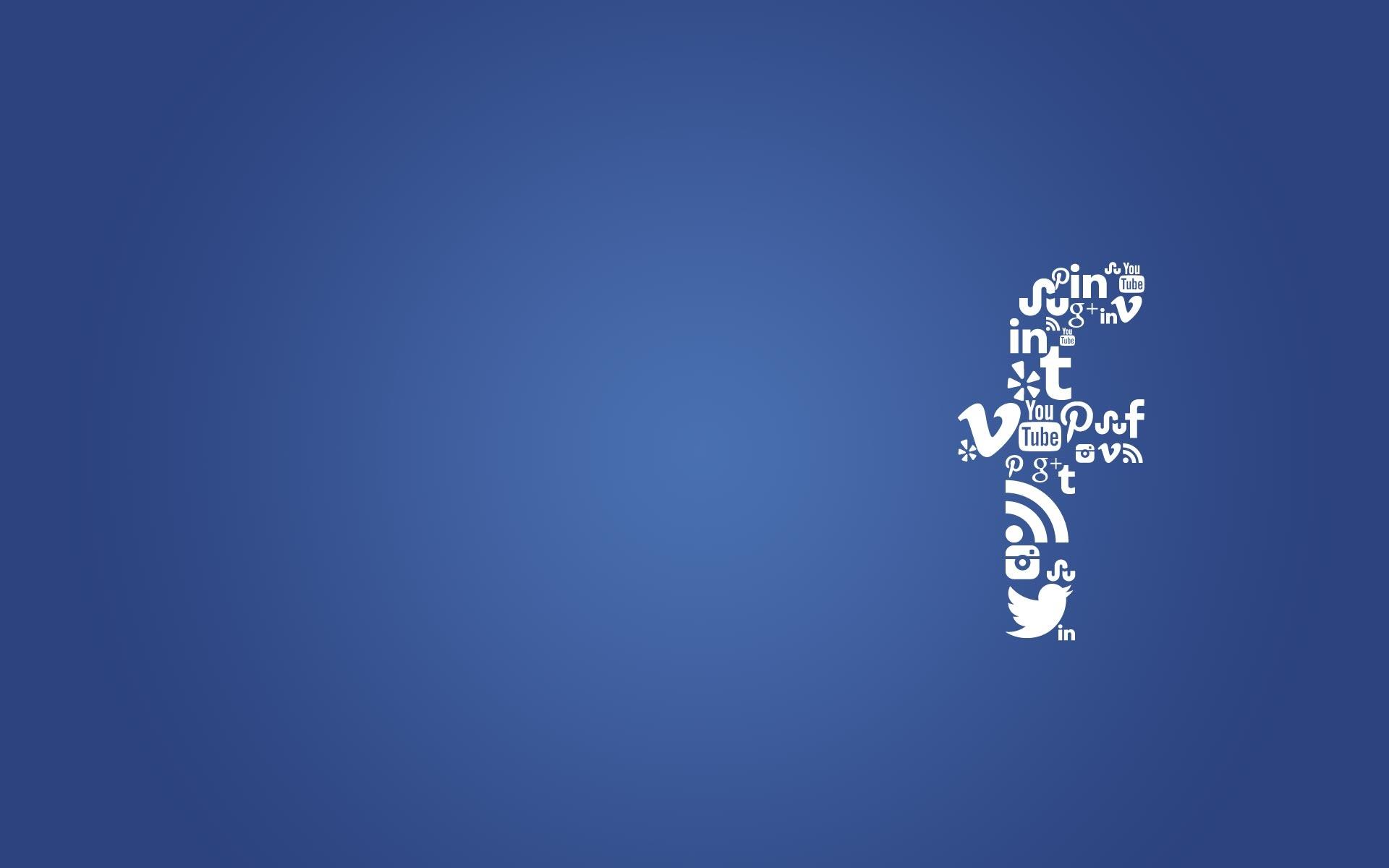 _downloadfiles_wallpapers_1920_1200_facebook_logo_16611.jpg
