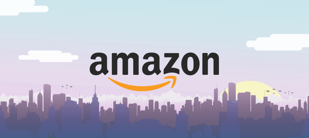 amazon-pic.png