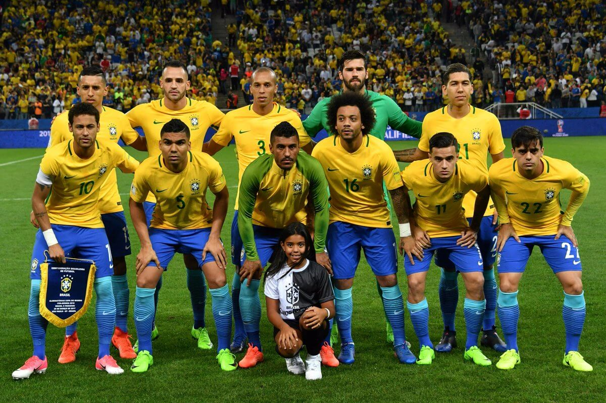 brazil-first-qualified-russia-world-cup-2018_1_1.jpg