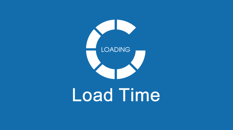 decrease-website-load-time-750x419.png