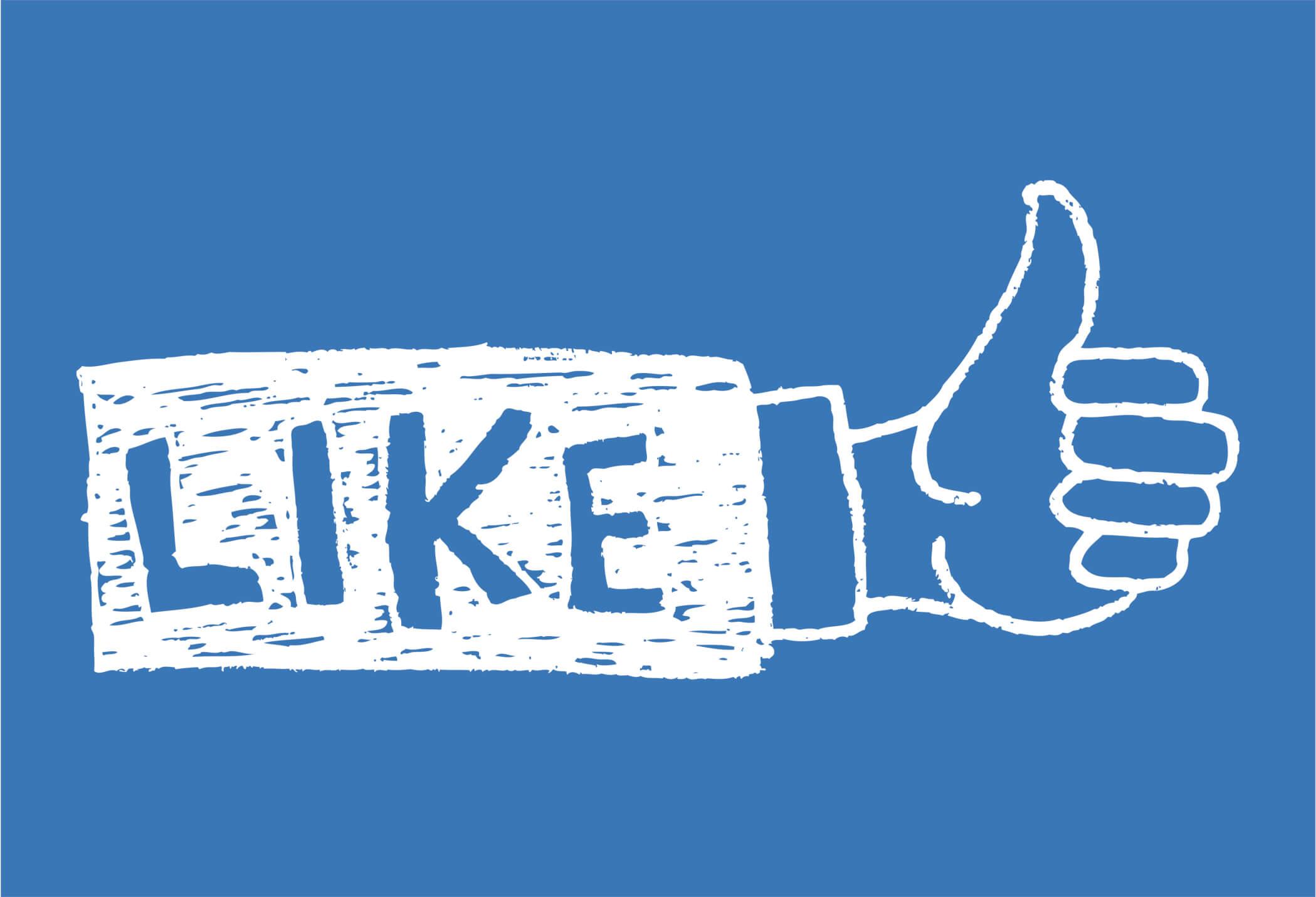 facebook-like-7_1.jpg