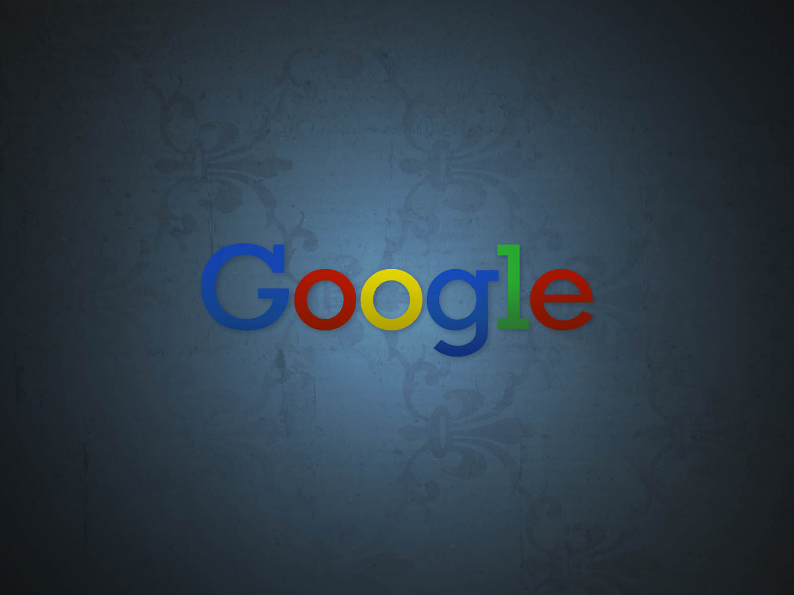 google-hd-wallpaper-picture.jpg