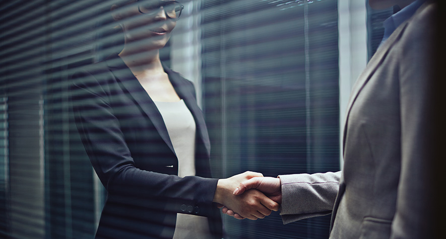 handshake-women-business-deal.jpg