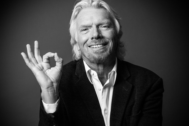 richard-branson-space-1-billion-usd-investment-saudi-arabia-1.jpg