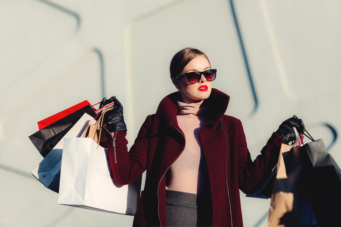 shopping_3.jpeg
