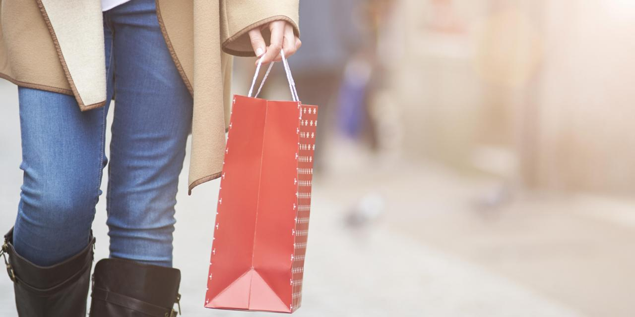 shopping_4.jpg