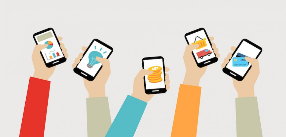 will-mobile-apps-replace-ecommerce-websites1-mdiqruneuv4y4izk81iiskwuc9bd17hpmnq7bg0cju.jpg