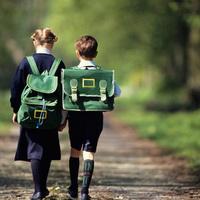 10 ok, amiért jobb volt iskolába járni
