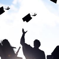 10 jel, hogy már nagyon nem vagy egyetemista
