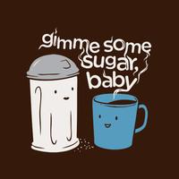 Sugarbaby-cunami