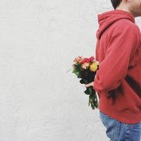 10 jel, hogy szeret a férfi