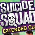 Gondolatok Suicide Squad