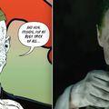 A legújabb Suicide Squad előzetes titkai