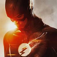 Gondolatok a Flash új részéről