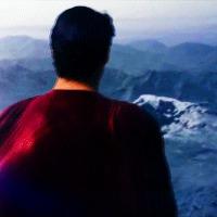 Superman evolúciója