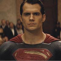 Batman v Superman Comic Con bemutató titkai