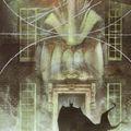 Arkham hét #2: Batman - Arkham elmegyógyintézet
