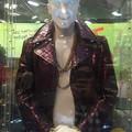 A Suicide Squad öltözetei és a Hot Toys meglepetése