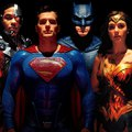 Minden infó az Igazság Ligája Blu-ray extrákról és kimaradt jelenetekről